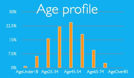 Data Insights_Age profile
