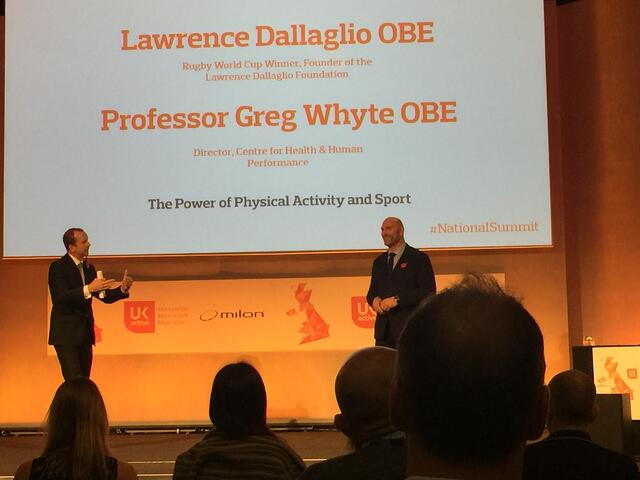 Lawrence Dallaglio_Greg Whyte