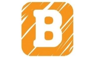 BeeZee Bodies logo