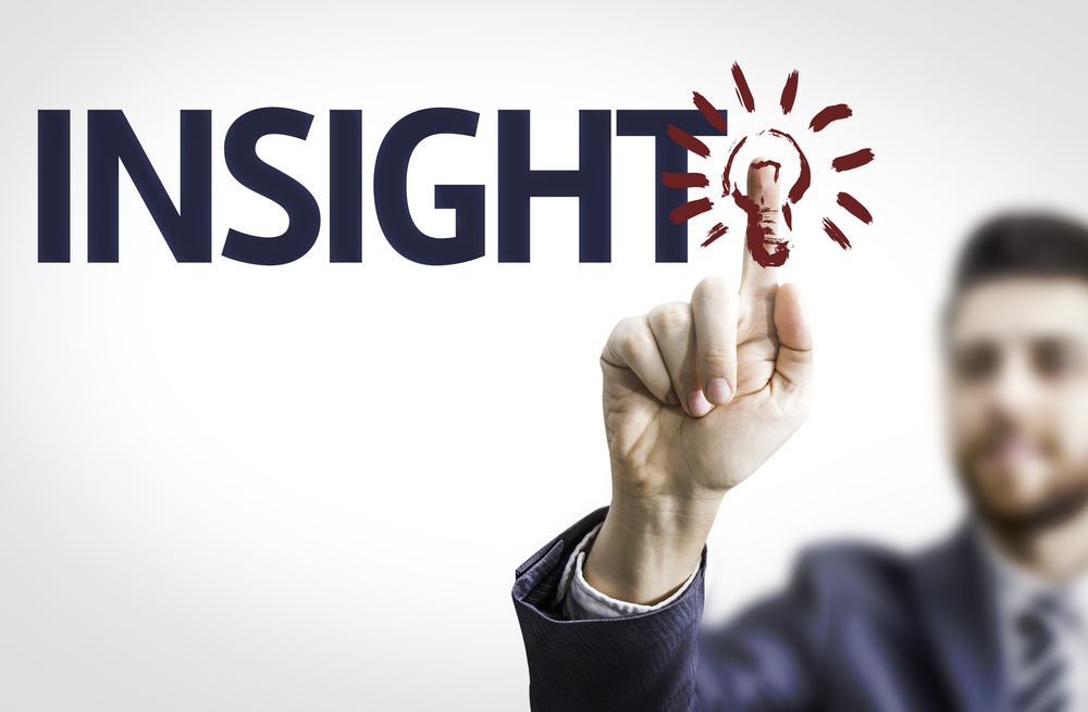 ReferAll Data Insights – drilling down to shape your scheme